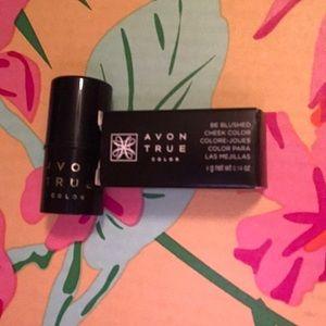 Avon True Color Cheek Color